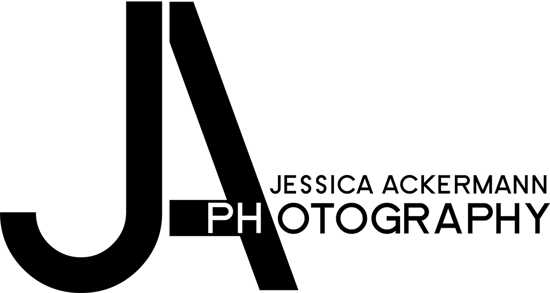 Jessica Ackermann Photography